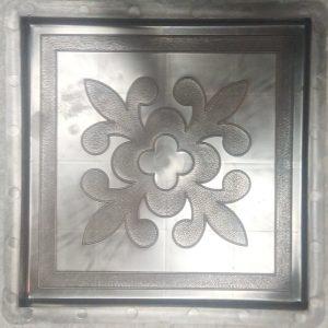 квадрат краковский