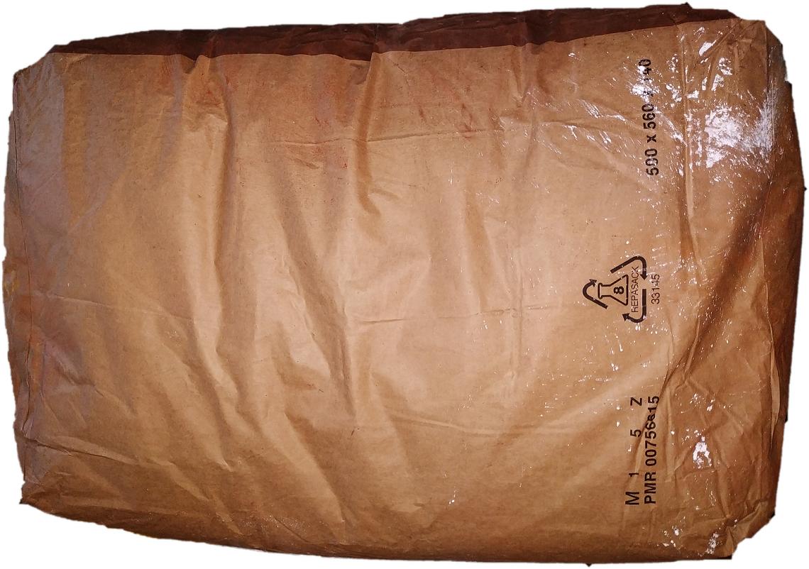 коричневый немецкий пигмент в Саратове - BR-06