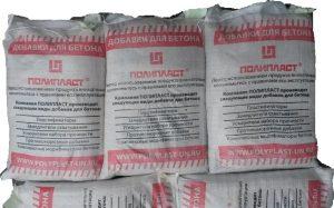 Пластификатор с-3 в Саратове