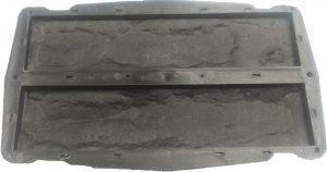форма для облицовочного камня2