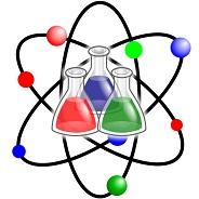 Химия Саратов