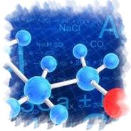 Промышленная химия Саратов