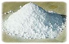 Хлорамин саратов