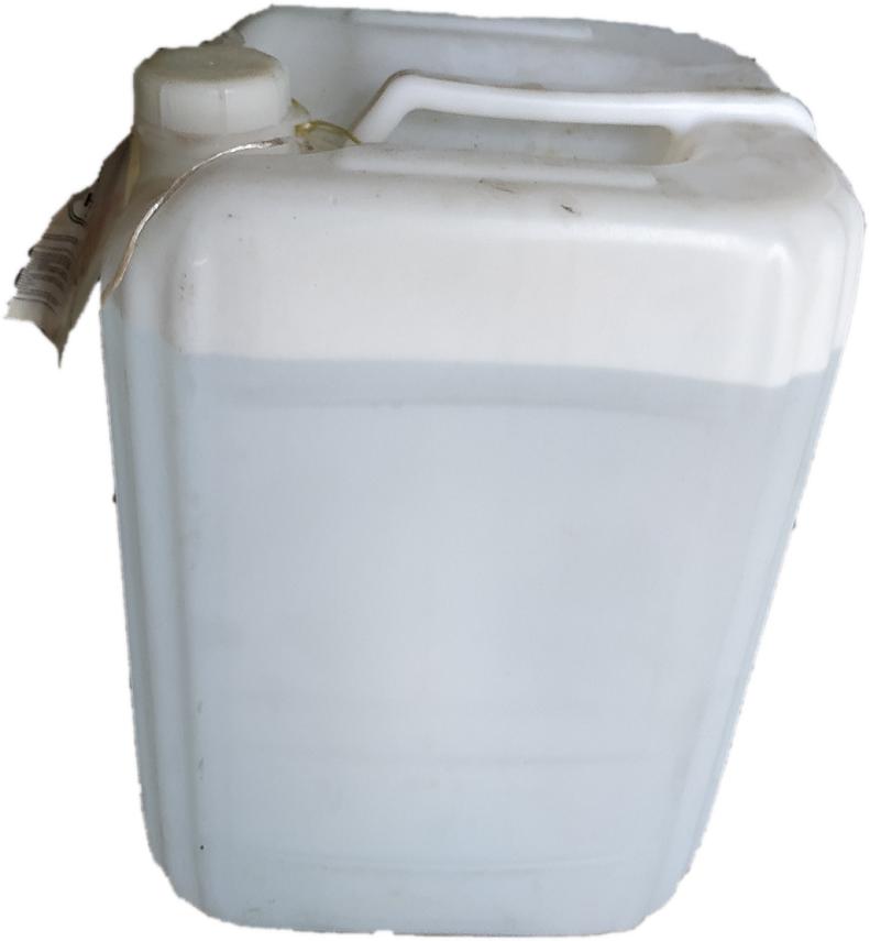 Соляная кислота со склада в Саратове